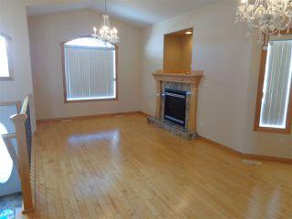 Photo 8: 16624 75 Street in Edmonton: Zone 28 House for sale : MLS®# E4218061