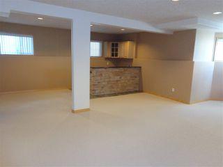 Photo 28: 16624 75 Street in Edmonton: Zone 28 House for sale : MLS®# E4218061