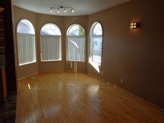 Photo 13: 16624 75 Street in Edmonton: Zone 28 House for sale : MLS®# E4218061