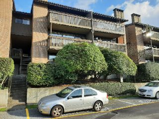 """Main Photo: 1015 OLD LILLOOET Road in North Vancouver: Lynnmour Condo for sale in """"LYNNMOUR WEST"""" : MLS®# R2511792"""