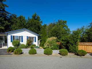 Photo 28: 1904 Valley Oak Dr in : Na University District Manufactured Home for sale (Nanaimo)  : MLS®# 859217