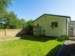 Photo 23: 1904 Valley Oak Dr in : Na University District Manufactured Home for sale (Nanaimo)  : MLS®# 859217