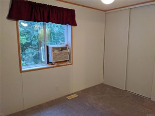 Photo 15: 1904 Valley Oak Dr in : Na University District Manufactured Home for sale (Nanaimo)  : MLS®# 859217