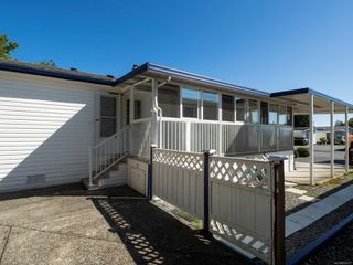 Photo 25: 1904 Valley Oak Dr in : Na University District Manufactured Home for sale (Nanaimo)  : MLS®# 859217