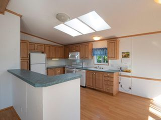 Photo 2: 1904 Valley Oak Dr in : Na University District Manufactured Home for sale (Nanaimo)  : MLS®# 859217