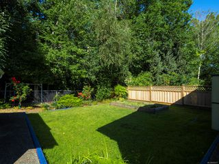 Photo 21: 1904 Valley Oak Dr in : Na University District Manufactured Home for sale (Nanaimo)  : MLS®# 859217