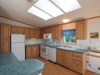 Photo 3: 1904 Valley Oak Dr in : Na University District Manufactured Home for sale (Nanaimo)  : MLS®# 859217