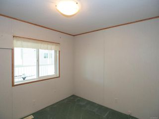 Photo 16: 1904 Valley Oak Dr in : Na University District Manufactured Home for sale (Nanaimo)  : MLS®# 859217