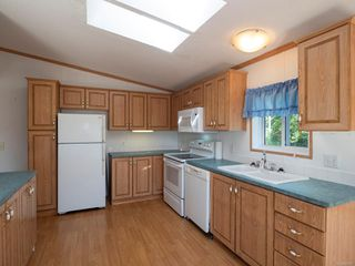 Photo 4: 1904 Valley Oak Dr in : Na University District Manufactured Home for sale (Nanaimo)  : MLS®# 859217