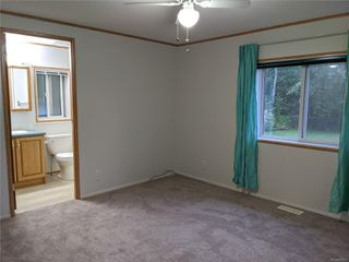 Photo 9: 1904 Valley Oak Dr in : Na University District Manufactured Home for sale (Nanaimo)  : MLS®# 859217