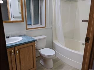 Photo 12: 1904 Valley Oak Dr in : Na University District Manufactured Home for sale (Nanaimo)  : MLS®# 859217