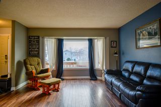 Photo 4: 5310 38 Street: Cold Lake House for sale : MLS®# E4219496