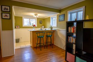 Photo 16: 5310 38 Street: Cold Lake House for sale : MLS®# E4219496