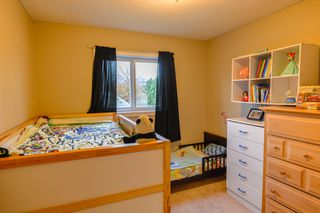 Photo 14: 5310 38 Street: Cold Lake House for sale : MLS®# E4219496