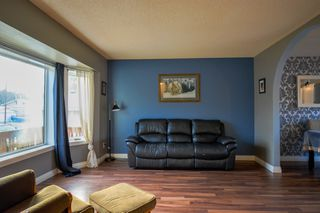 Photo 3: 5310 38 Street: Cold Lake House for sale : MLS®# E4219496