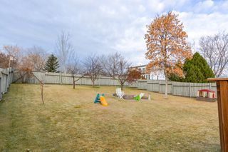 Photo 26: 5310 38 Street: Cold Lake House for sale : MLS®# E4219496