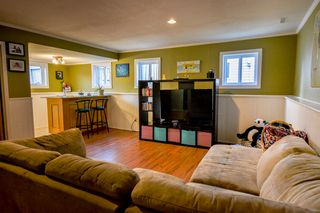 Photo 15: 5310 38 Street: Cold Lake House for sale : MLS®# E4219496