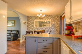 Photo 8: 5310 38 Street: Cold Lake House for sale : MLS®# E4219496