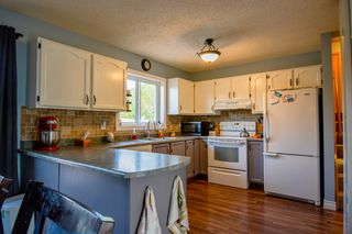 Photo 6: 5310 38 Street: Cold Lake House for sale : MLS®# E4219496
