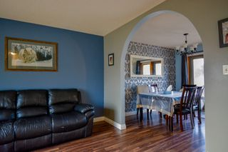 Photo 2: 5310 38 Street: Cold Lake House for sale : MLS®# E4219496
