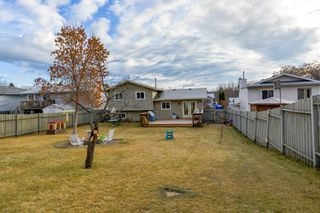 Photo 27: 5310 38 Street: Cold Lake House for sale : MLS®# E4219496