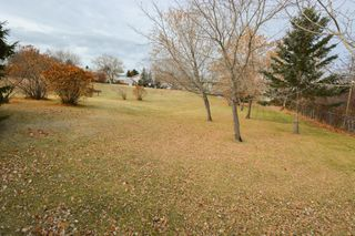 Photo 28: 5310 38 Street: Cold Lake House for sale : MLS®# E4219496