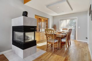 """Photo 5: 16872 60A Avenue in Surrey: Cloverdale BC House for sale in """"Parkview Terrace"""" (Cloverdale)  : MLS®# R2520612"""