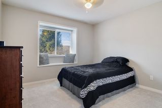 """Photo 15: 16872 60A Avenue in Surrey: Cloverdale BC House for sale in """"Parkview Terrace"""" (Cloverdale)  : MLS®# R2520612"""