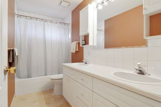 """Photo 16: 16872 60A Avenue in Surrey: Cloverdale BC House for sale in """"Parkview Terrace"""" (Cloverdale)  : MLS®# R2520612"""