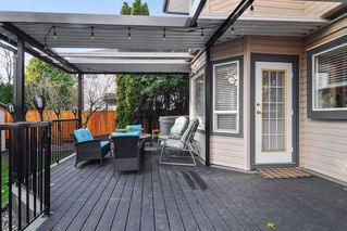 """Photo 26: 16872 60A Avenue in Surrey: Cloverdale BC House for sale in """"Parkview Terrace"""" (Cloverdale)  : MLS®# R2520612"""