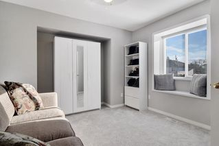 """Photo 17: 16872 60A Avenue in Surrey: Cloverdale BC House for sale in """"Parkview Terrace"""" (Cloverdale)  : MLS®# R2520612"""