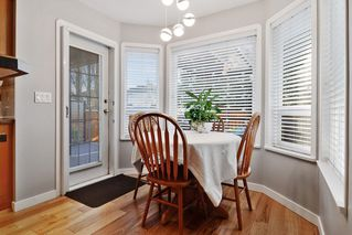 """Photo 8: 16872 60A Avenue in Surrey: Cloverdale BC House for sale in """"Parkview Terrace"""" (Cloverdale)  : MLS®# R2520612"""