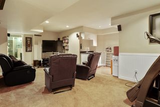 """Photo 20: 16872 60A Avenue in Surrey: Cloverdale BC House for sale in """"Parkview Terrace"""" (Cloverdale)  : MLS®# R2520612"""