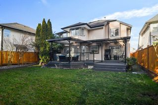 """Photo 24: 16872 60A Avenue in Surrey: Cloverdale BC House for sale in """"Parkview Terrace"""" (Cloverdale)  : MLS®# R2520612"""