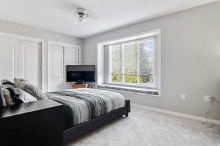 """Photo 14: 16872 60A Avenue in Surrey: Cloverdale BC House for sale in """"Parkview Terrace"""" (Cloverdale)  : MLS®# R2520612"""