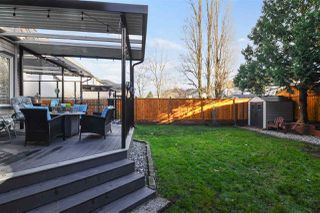 """Photo 25: 16872 60A Avenue in Surrey: Cloverdale BC House for sale in """"Parkview Terrace"""" (Cloverdale)  : MLS®# R2520612"""