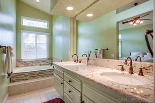 Photo 10: House for sale : 3 bedrooms : 1318 Montego Court in Vista