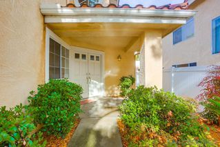 Photo 2: House for sale : 3 bedrooms : 1318 Montego Court in Vista