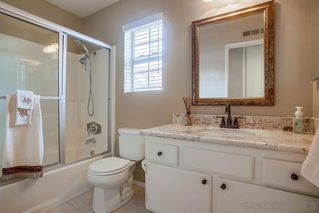 Photo 15: House for sale : 3 bedrooms : 1318 Montego Court in Vista