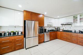 Main Photo: 10500 ARGENTIA Drive in Richmond: Steveston North 1/2 Duplex for sale : MLS®# R2530353