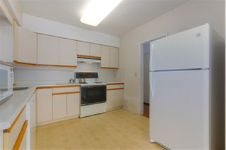 Photo 6: 5232 HOY Street in Vancouver: Collingwood VE House for sale (Vancouver East)  : MLS®# R2392696