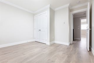 Photo 16: 7523 16TH Avenue in Burnaby: Edmonds BE House 1/2 Duplex for sale (Burnaby East)  : MLS®# R2396878