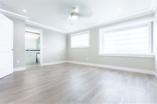 Photo 11: 7523 16TH Avenue in Burnaby: Edmonds BE House 1/2 Duplex for sale (Burnaby East)  : MLS®# R2396878