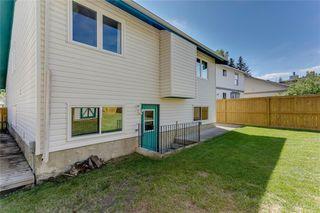 Photo 43: 100 WOODBINE Boulevard SW in Calgary: Woodbine Detached for sale : MLS®# C4264383