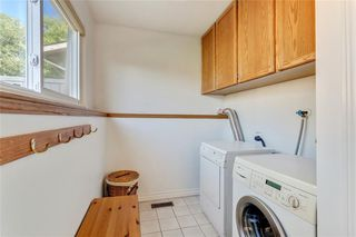 Photo 31: 100 WOODBINE Boulevard SW in Calgary: Woodbine Detached for sale : MLS®# C4264383