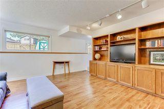 Photo 26: 100 WOODBINE Boulevard SW in Calgary: Woodbine Detached for sale : MLS®# C4264383