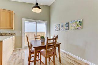 Photo 14: 100 WOODBINE Boulevard SW in Calgary: Woodbine Detached for sale : MLS®# C4264383