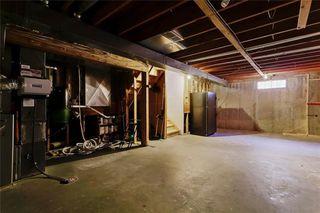 Photo 34: 100 WOODBINE Boulevard SW in Calgary: Woodbine Detached for sale : MLS®# C4264383