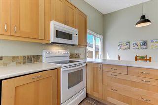 Photo 12: 100 WOODBINE Boulevard SW in Calgary: Woodbine Detached for sale : MLS®# C4264383