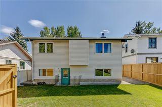 Photo 41: 100 WOODBINE Boulevard SW in Calgary: Woodbine Detached for sale : MLS®# C4264383
